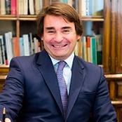 D. JOSÉ LUIS ROCA CASTILLO