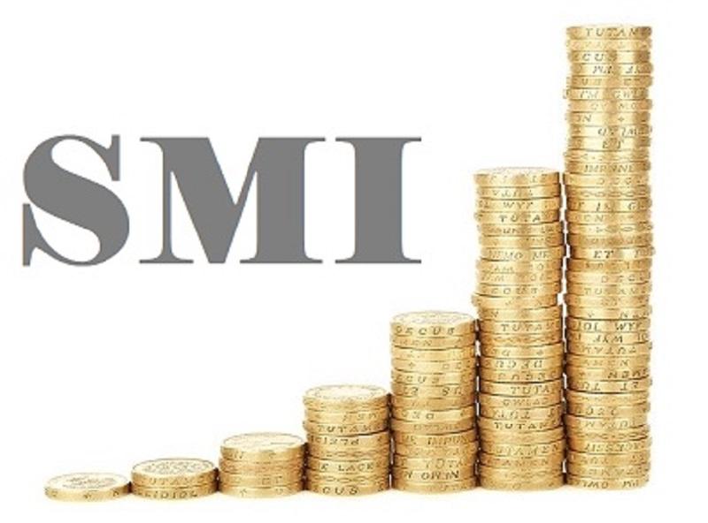 INV Seguridad condenada a abonar el importe total del SMI